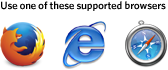 Supported-Browsers-Image.png