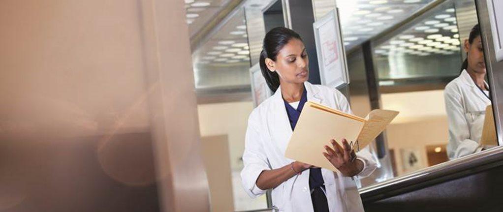 Athena Diagnostics - Home - Advanced diagnostic testing for